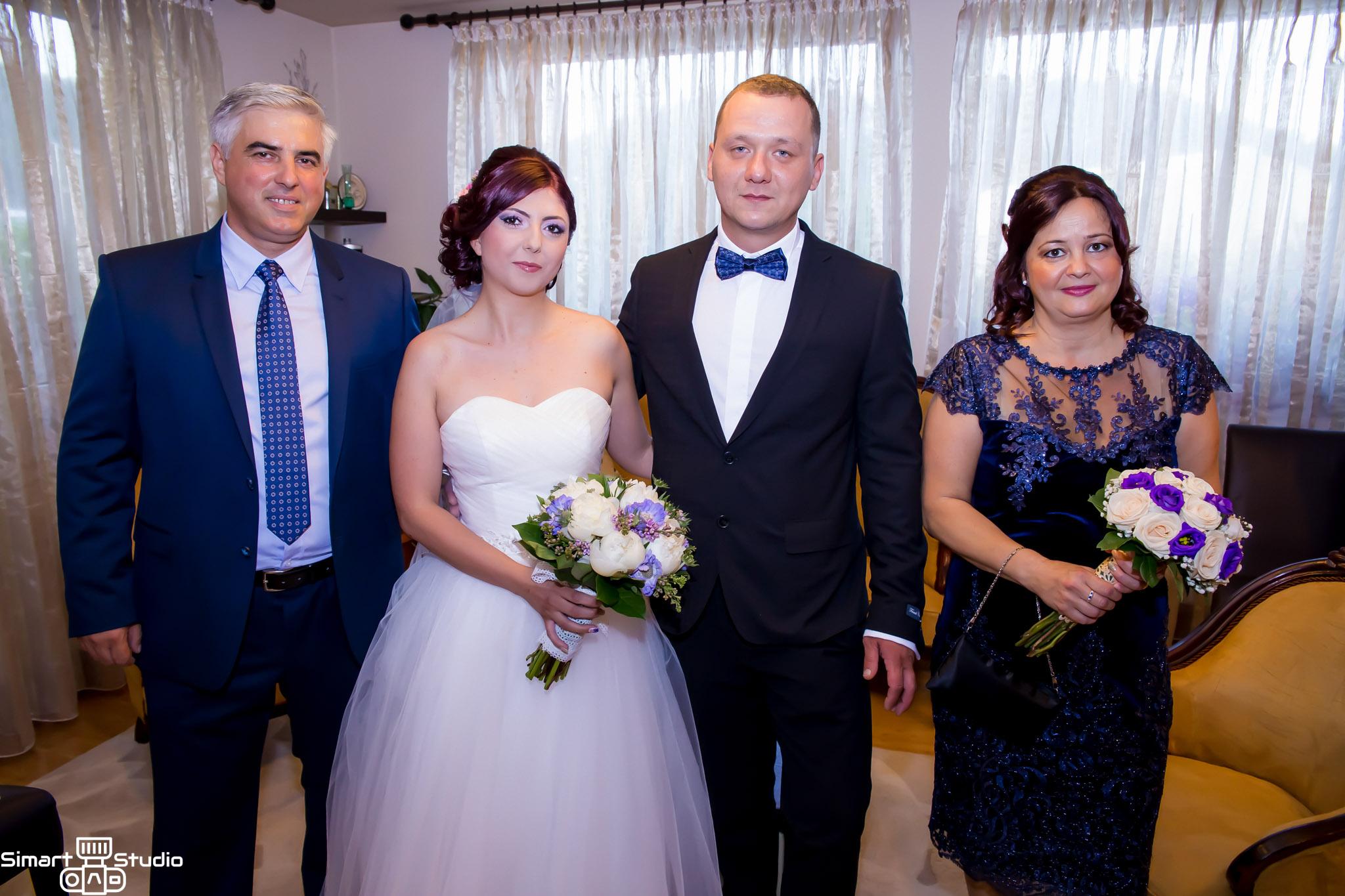 Iuliana&Razvan - simartstudio153