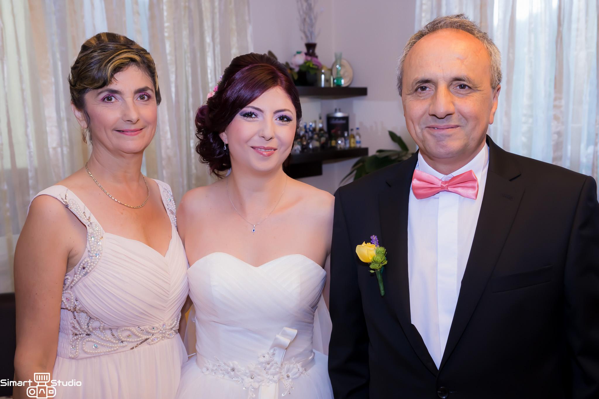 Iuliana&Razvan - simartstudio162