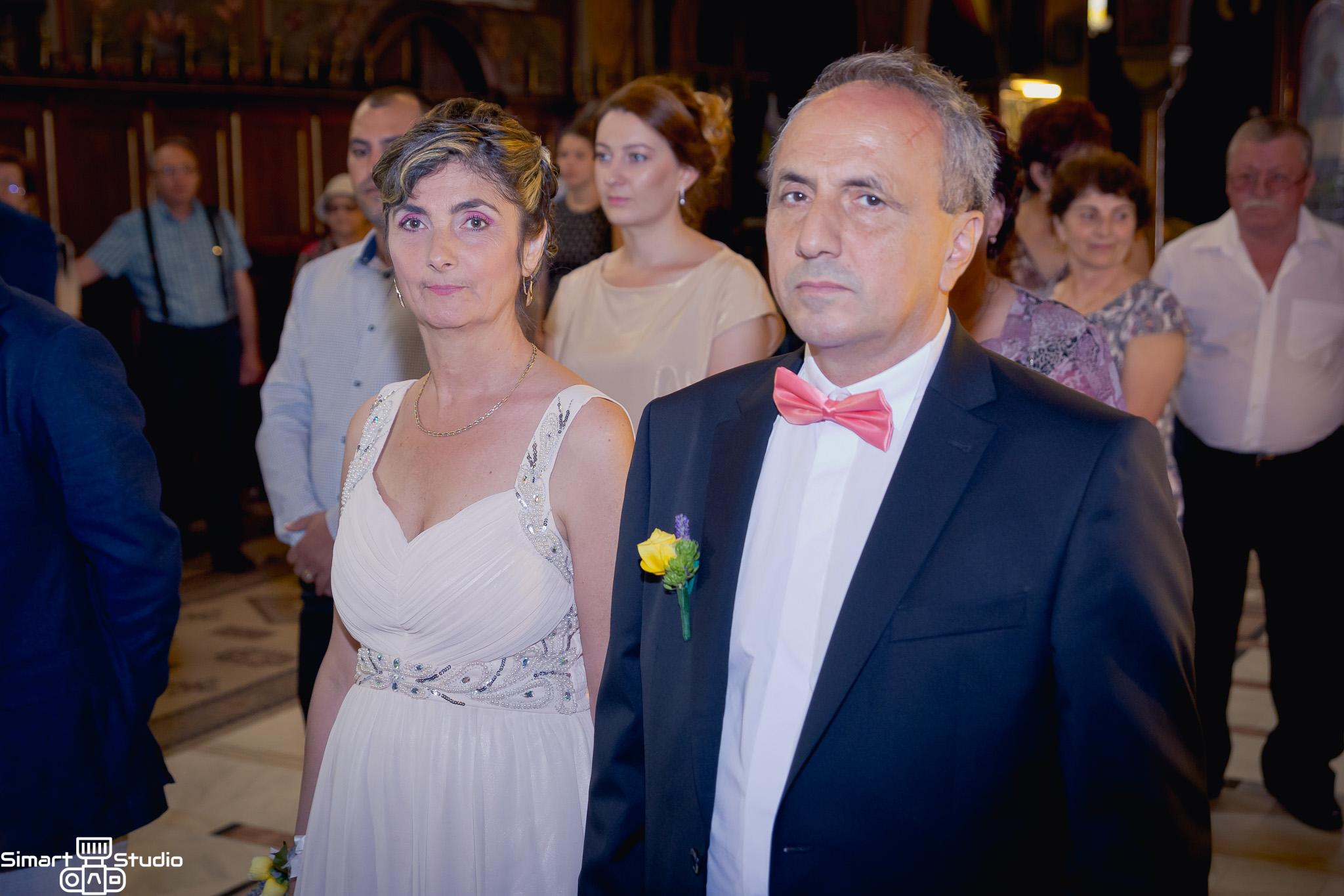Iuliana&Razvan - simartstudio181