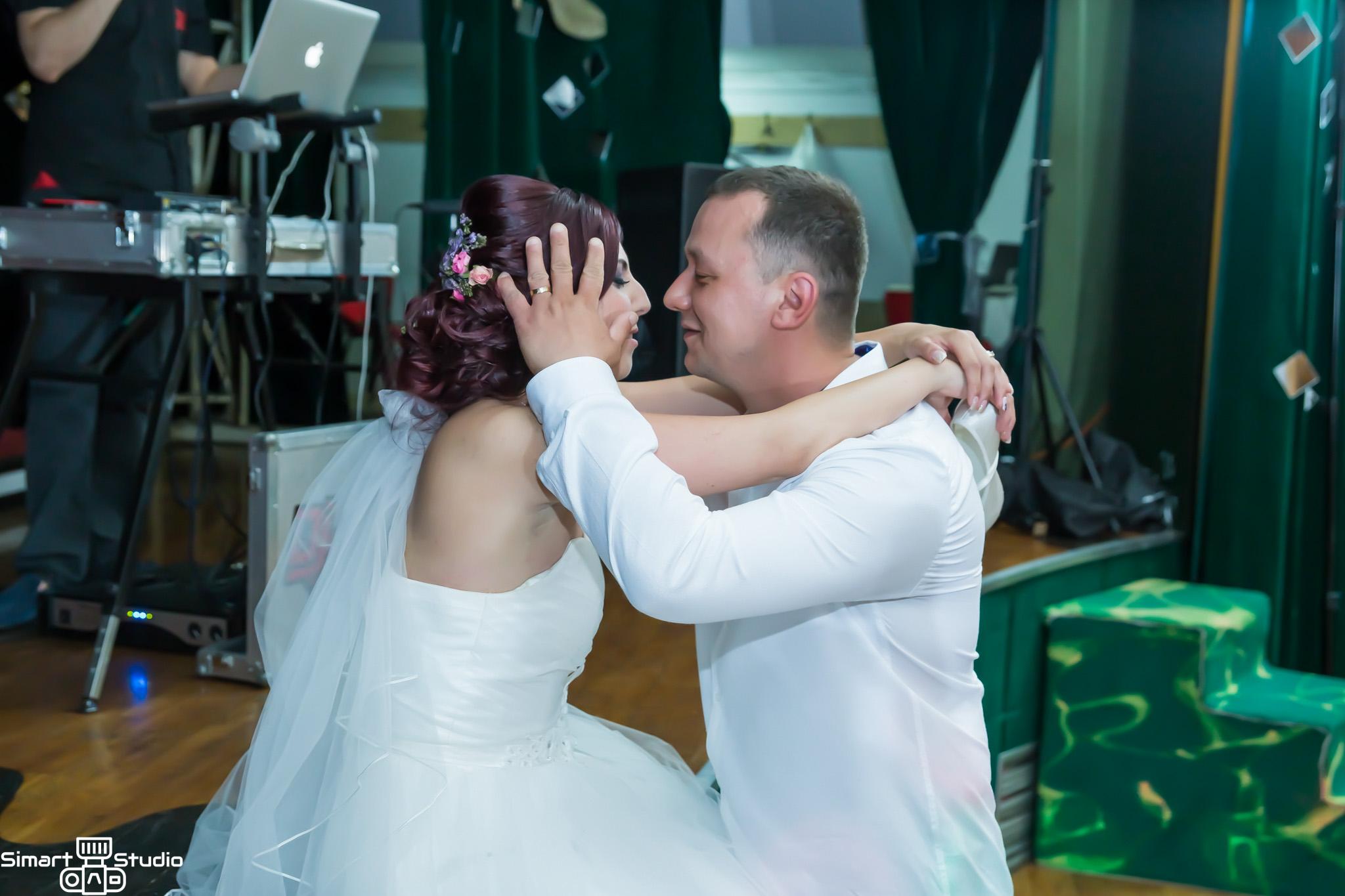 Iuliana&Razvan - simartstudio321