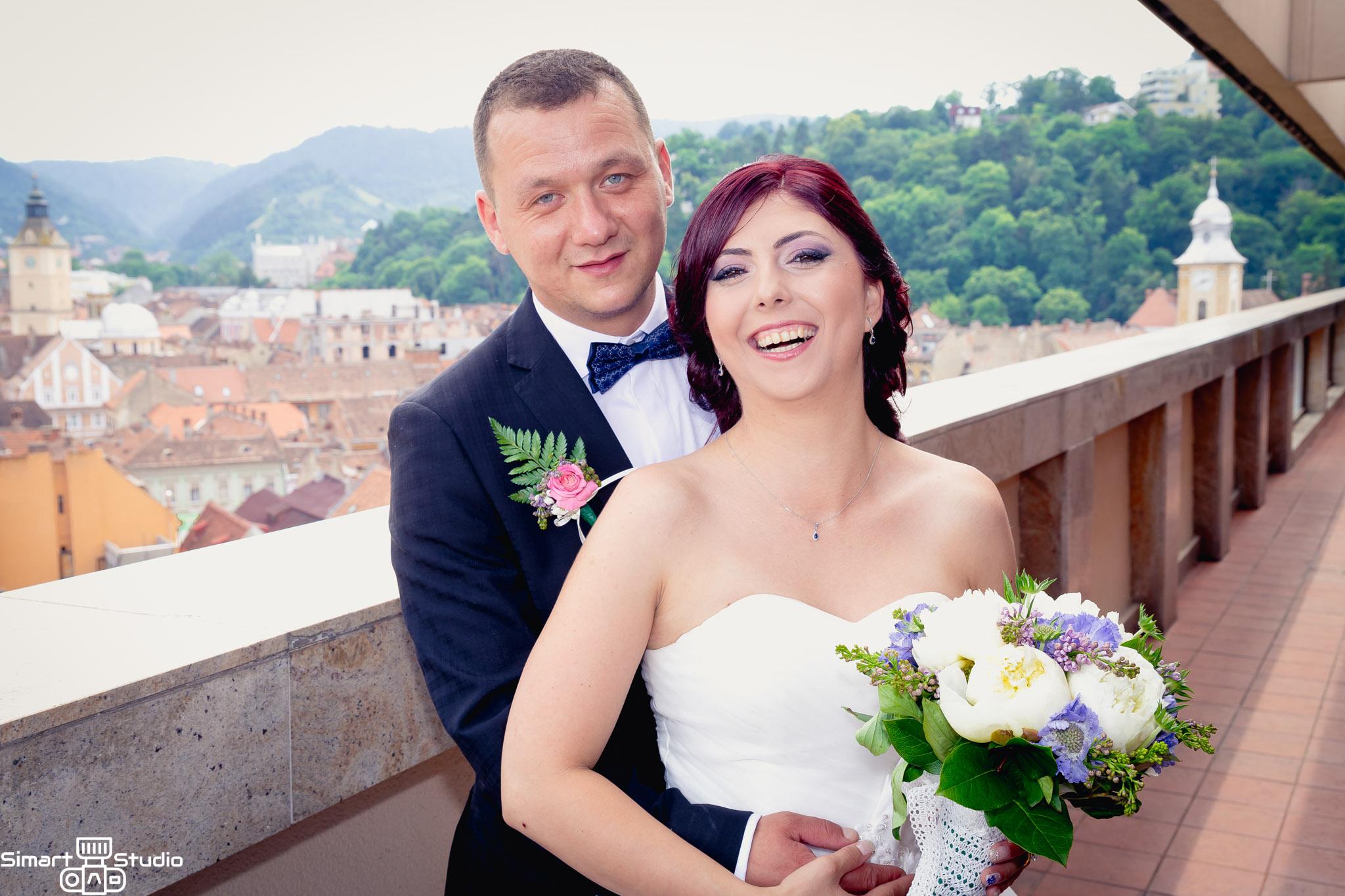 Iuliana&Razvan - simartstudio391