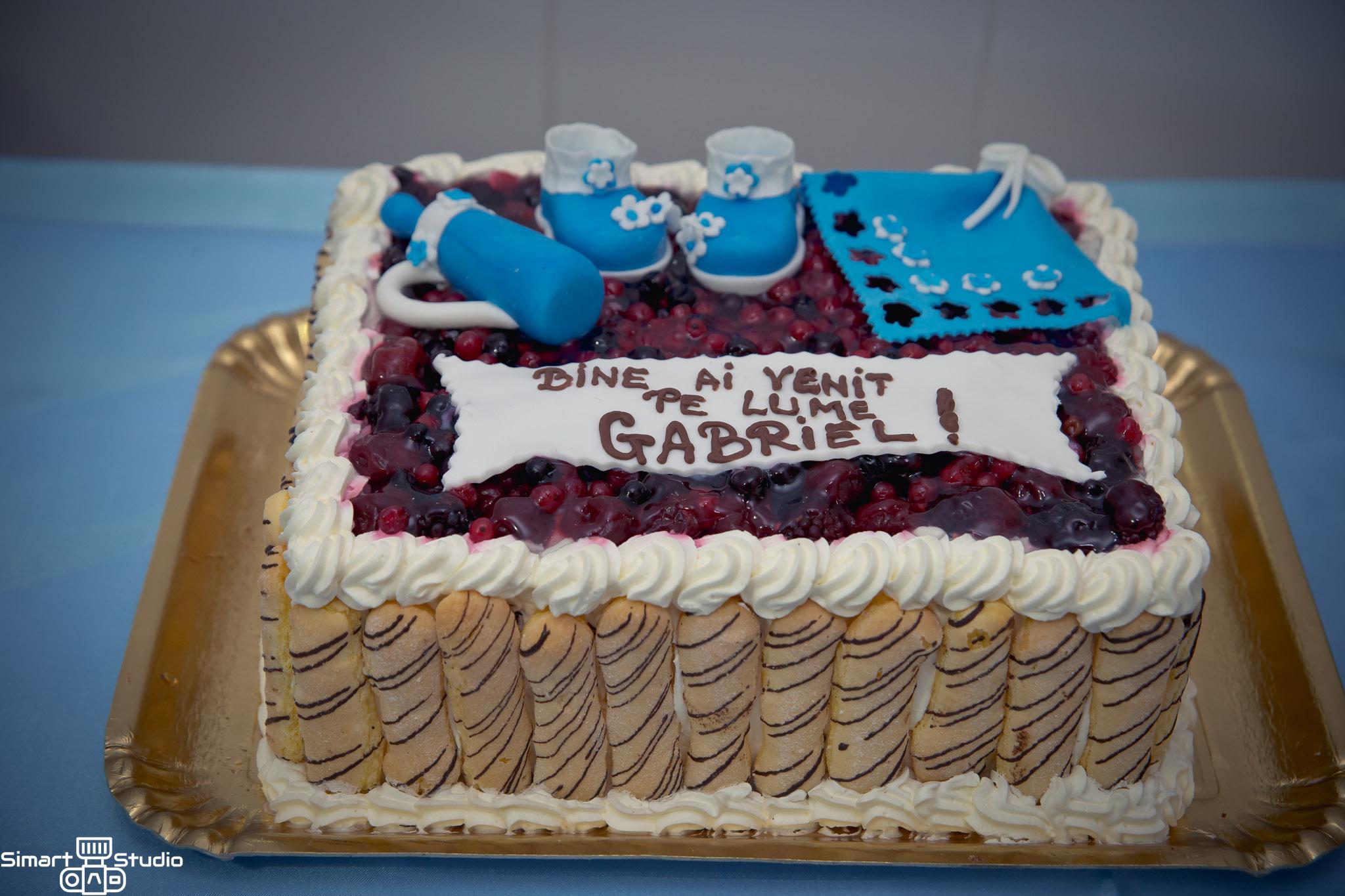 Botez Gabriel-simartstudio 0638