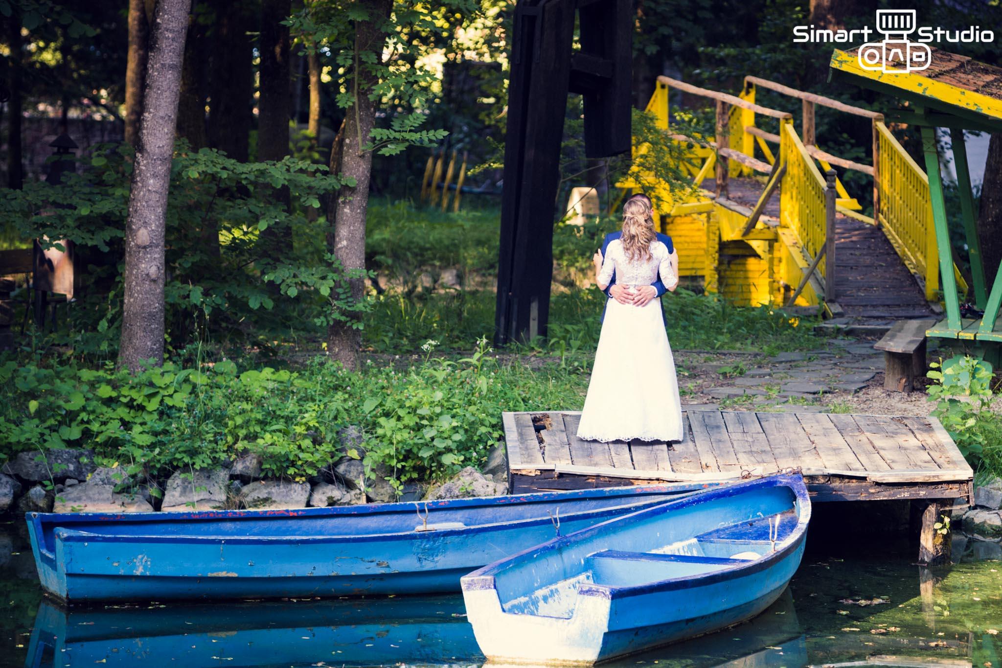 Cristina&Costi- simartstudio0728